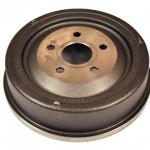 55-57 Thunderbird Brake Drum